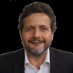 Sebastian Guerrini