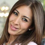 Paulina Murillo