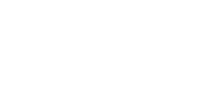 Social Me – Expertos digitales de clase mundial Logo