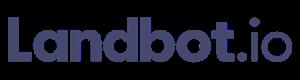 logo-landbotio (1)