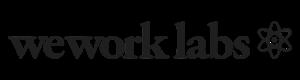 logo-wework-labs (1)
