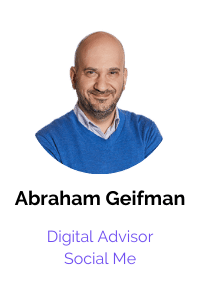 Abraham-Geifman