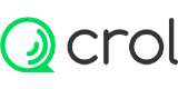 crol-80
