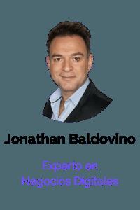jonathan-baldovino