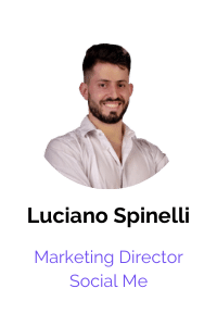 luciano-spinelli