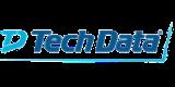 techdata-80