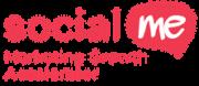 7bbdc4c8-logo-socialme-aceleradora_106i02x06602p006007028