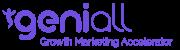 geniall-Growth-Marketing-Accelerator