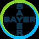 logo-bayer.png