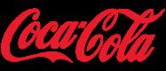 logo-cocacola.png