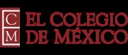 logo-colmex.png