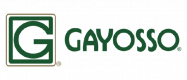 logo-gayosso.png