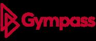 logo-gympass.png