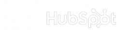 logo-hubspot-white (2)