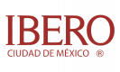 logo-ibero.png