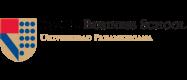 logo-ipade-2.png
