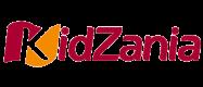 logo-kidzania.png