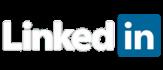logo-linkedin-blanco