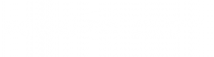 logo-socialme-horizontal.png